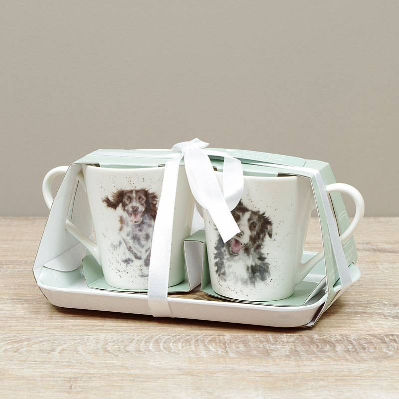 Mug-Tray-Set-Dogs-1